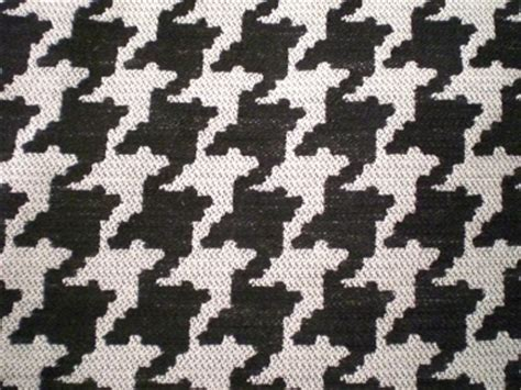 dior pattern name houndstooth wikifashion