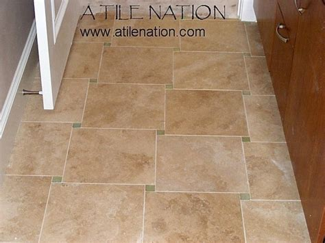 Floor Tiles For Kitchen Design amusing cream linoleum flooring kitchen ideas linoleum