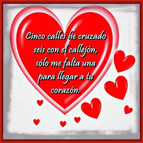 imagenes imágenes de corazones im 225 genes de amor corazones 187 dibujos de corazones de amor
