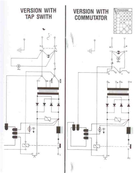 chicago electric welder wiring diagram 38 wiring diagram