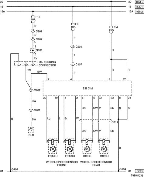wiring diagram splice symbol electronics diagram symbols