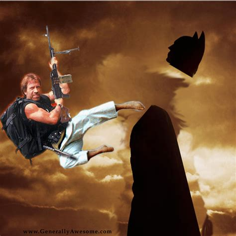 film ninja chuck norris top chuck norris facts site a generally awesome ninja