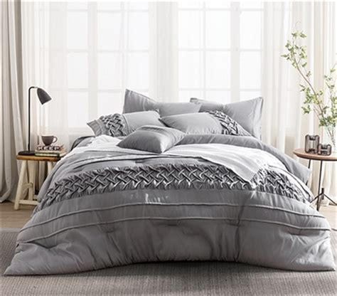 does a twin comforter fit a twin xl bed tempo twin xl comforter