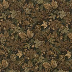 c66842 woodland tapestry upholstery fabric farmington fabrics