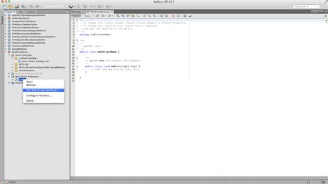 format date netbeans citputer generate soap client from wsdl in netbeans