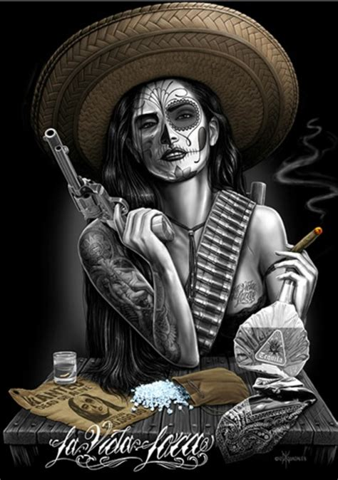art that i love on pinterest day of the dead dia de and