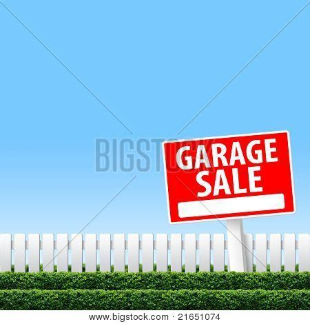 Garage Sale Finder Irvine Garage Sale Images Illustrations Vectors Garage Sale