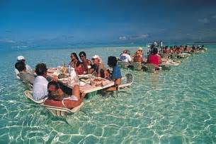 Vacation Packages Cheap Hawaii Vacations Packages Discount Hawaii Vacation