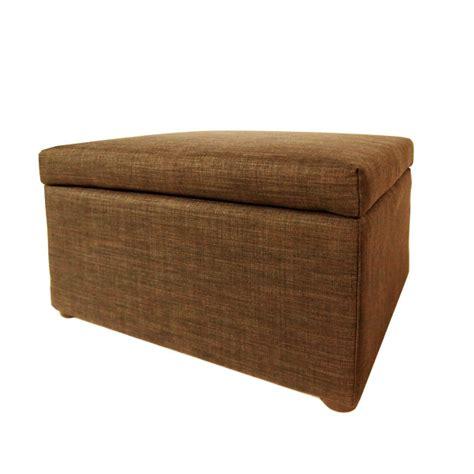 Brown Ottoman Coffee Table Ottoman Coffee Table Brown Coffee Tables Living Room Furniture Furniture Home D 233 Cor