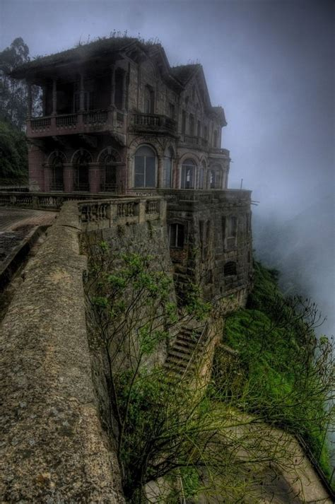 abandoned world community post 30 most beautiful abandoned places in the