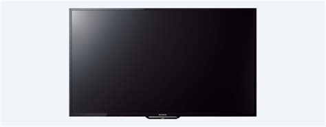 Tv Led Sony R40 smart wifi tv hd smart television r40 series sony uk