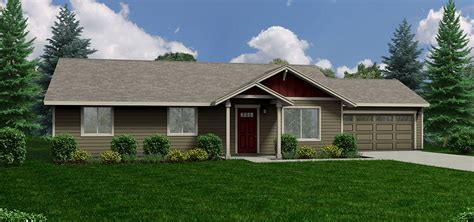 adair homes the ainsworth 1232 home plan