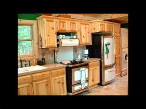 knotty pine kitchen cabinets online knotty pine kitchen cabinets