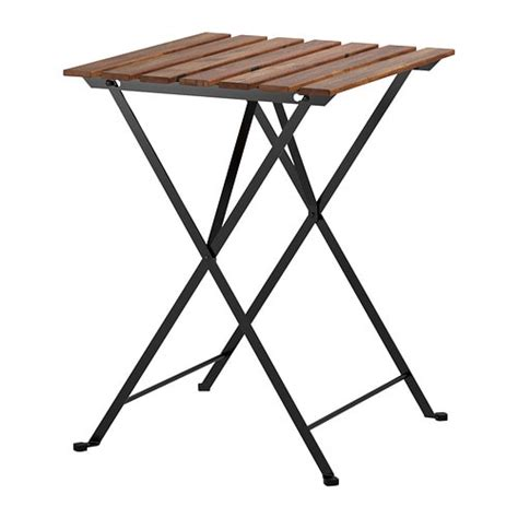 ikea collapsible table t 196 rn 214 table outdoor ikea