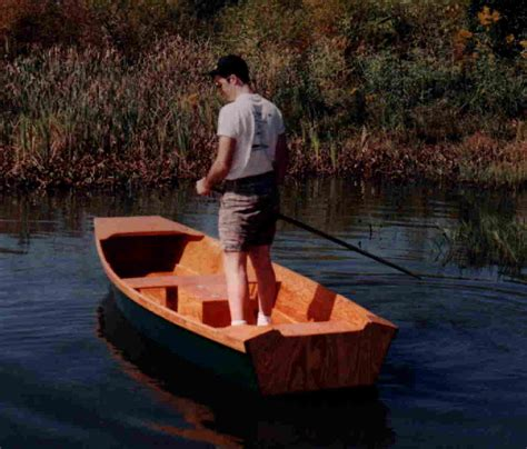 plywood fly fishing boat plans big mamma wooden boat plans