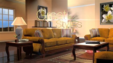 furniture rooms to go rooms to go 3d furniture spot on vimeo