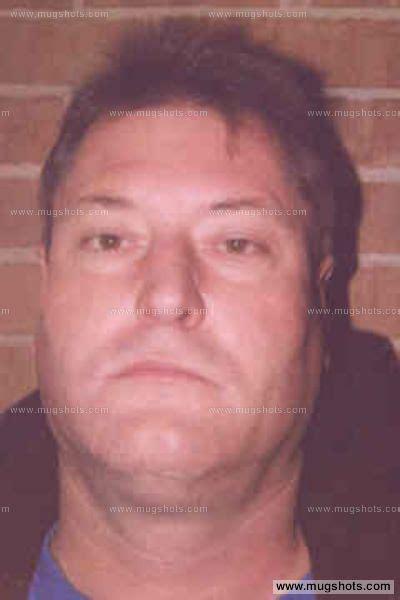 Fairfax County Va Arrest Records Brian Clawson Mugshot Brian Clawson Arrest Fairfax