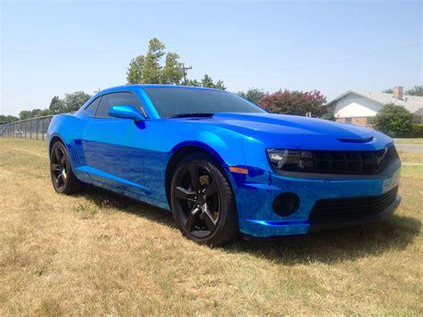 plasti dip colors rims chrome blue with plasti dipped rims cars car gadgets