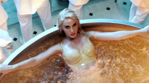 katy perry bathtub bon app 233 tit katy perry vevo