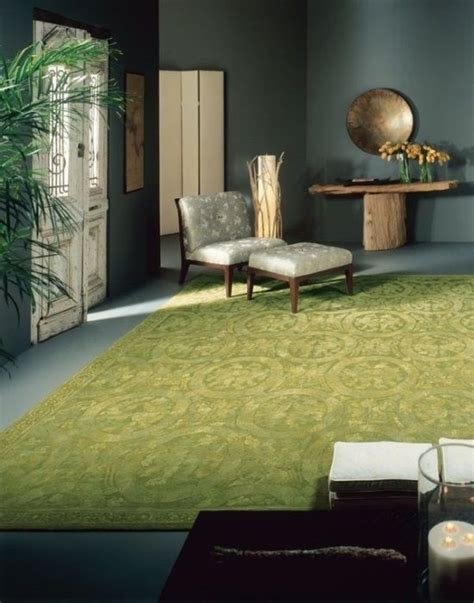 how to decorate with rugs 375 best decorating with green images on pinterest green