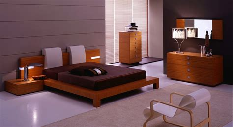 teak wood bedroom sets how to clean teak wood furniture furniture design ideas