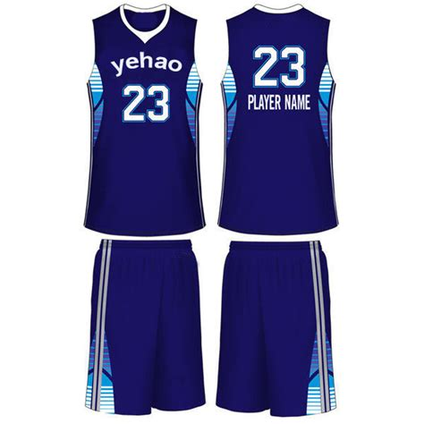 jersey design basketball blue new design dark blue basketball jersey logo basketball