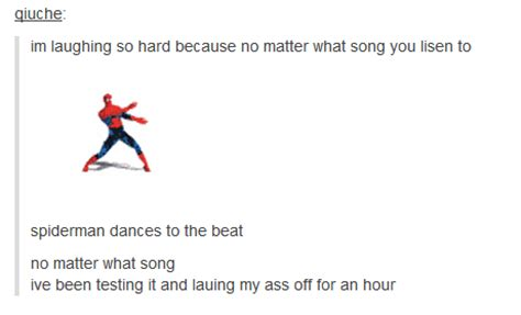 Spiderman Meme Gif - giphy gif