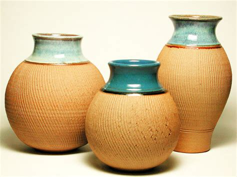 images of pottery how to collect genuine pottery chronicles of hobbies