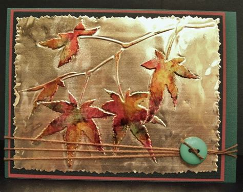 copper sheet craft ideas 1000 ideas about copper art on pinterest metal jewelry