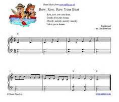 row your boat children s song lyrics what if we change lyrics for vbs to quot god our father made