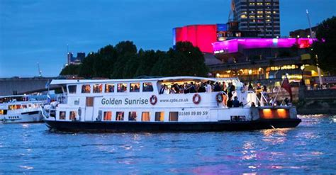 thames river cruise christmas party christmas party boat hire 2018 river thames london cpbs