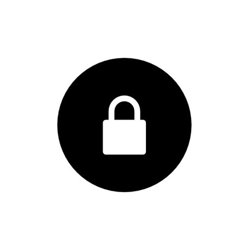 lock free icon in format for free download 58 99kb lock icon download free icons