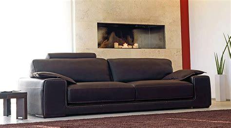 divano italiano divani design italiani
