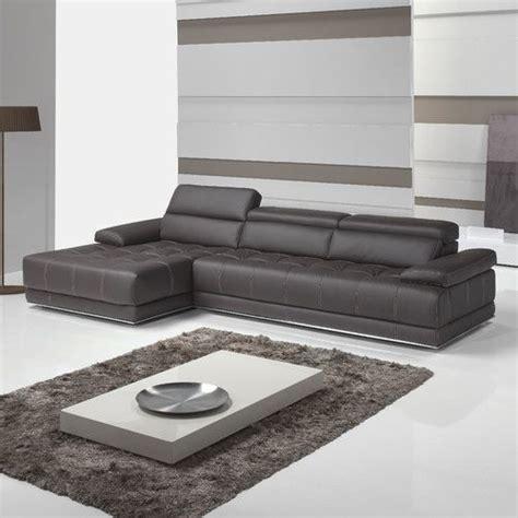 best 25 leather corner sofa ideas on m s