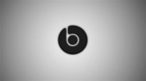 Beat Resolutions beats by dr dre wallpapers wallpaper cave