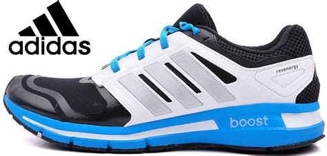 top athletic shoe brands all shoes brand in india style guru fashion glitz