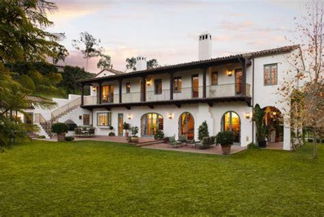 hacienda house 18 stunning hacienda style houses style motivation