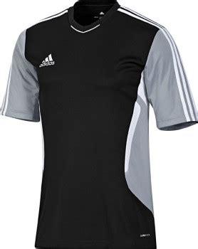 Yege Kaos T Shirt Abu Abu Ab by Adidas Tiro 11 Trikot Kurzarm Ab 7 99 Preisvergleich