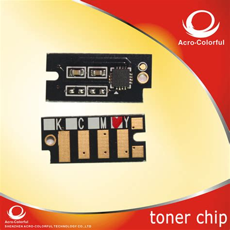 reset xerox toner chip china laser printer phaser 3010 3040 workcentre 3045