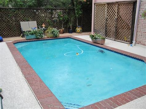 17 pool decking paint hobbylobbys info