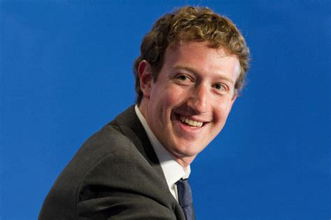 zuckerberg new year zuckerberg s new year s resolution could change a i cio