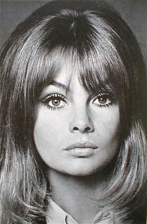 1960s female model who is your favorite 1960s fashion model poll results