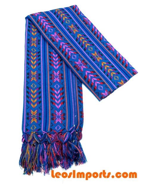 Kitchen Design Video by Mexican Rebozo Shawl Free Shipping