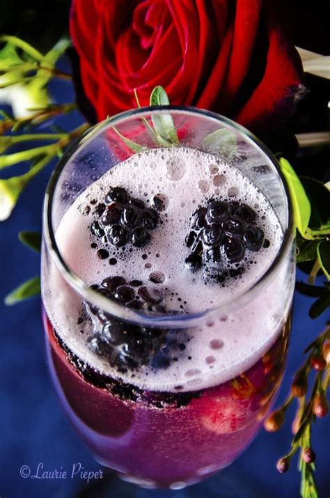 celebrate the new year with a fizzy raspberry lime sparkler at 17 best images about non alcoholic mocktails on bellinis strawberry lemonade and