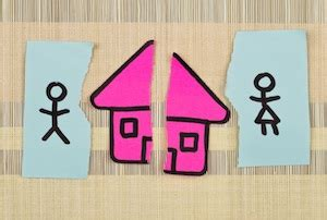 selling the house before or after divorce need help selling your home after divorce or relocation