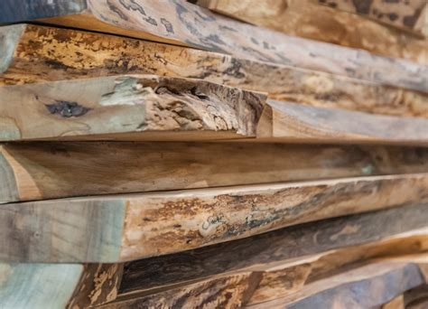 top 28 accent wood live edge wall accent toronto wood live edge wall accent toronto wood feature walls in toronto
