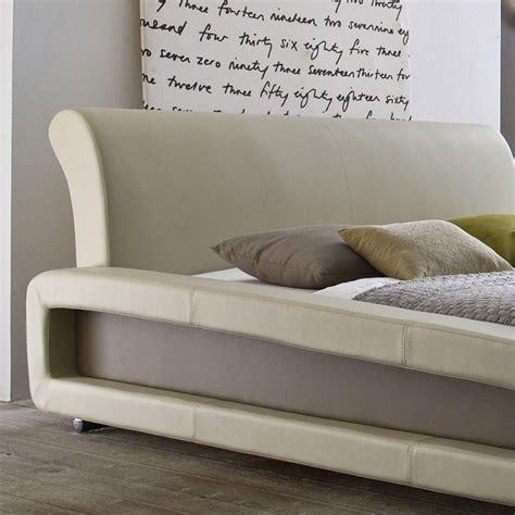 Matratzen 160x200 Günstig Kaufen by Komplett Bett 160x200 Kreatives Haus Design