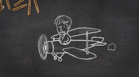 world war ii stop motion animated film jackboots on behind ww1 uncut 1 trenches blackboard slurpy