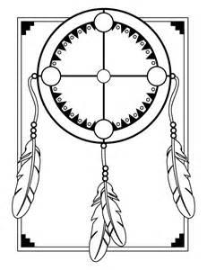 Medicine Wheel Template by Medicine Wheel Template Medicine Wheel