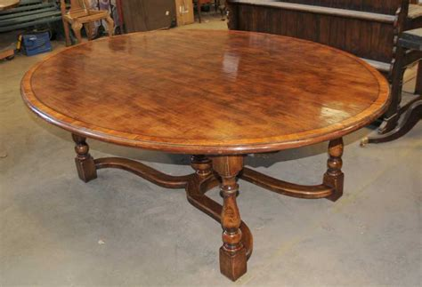 Oak Kitchen Table Oak Oval Top Refectory Dining Antique Oak Top Dining Table